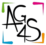 cropped-logo-ag4s.png